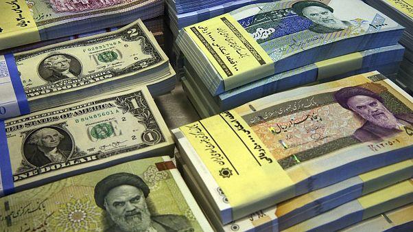 دلار در آستانه راهاندازی بازار باز و متشکل ارز گران شد