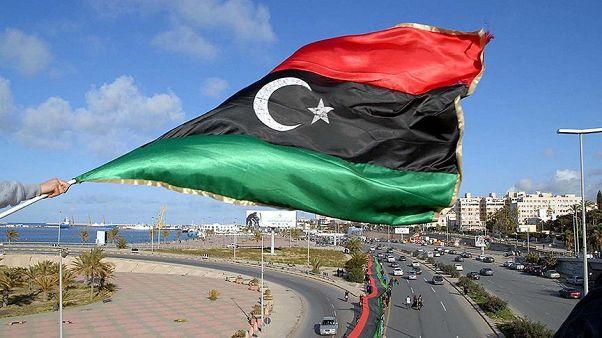 Libya'da siyasi çözüme doğru: Türk askerleri geri çekilir mi?
