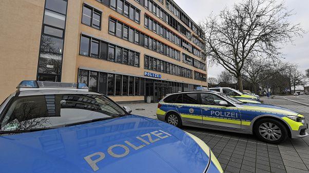Γερμανία: Πεντάχρονο κοριτσάκι βρέθηκε σε συνθήκες πλήρους εγκατάλειψης