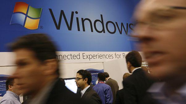 Τέλος για τα Windows 7