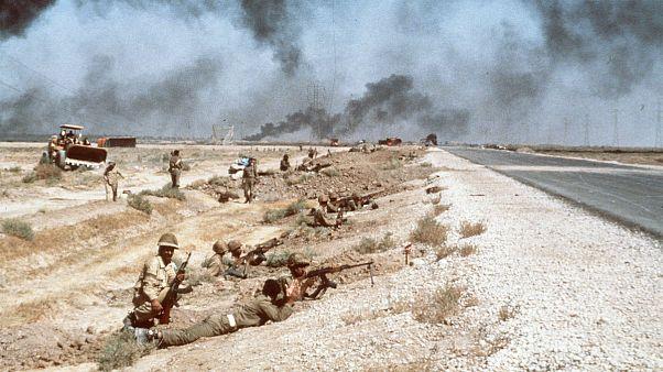 ادامه فشار دیپلماتیک بغداد بر تهران؛ دریافت خسارتهای جنگ از عراق عملی است؟