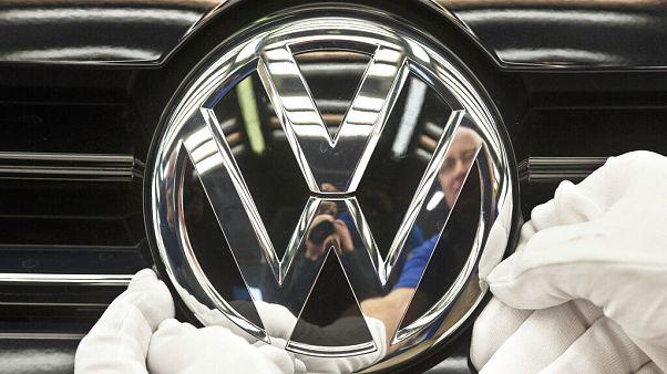 Volkswagen 2019 yılında satış rekoru kırdı