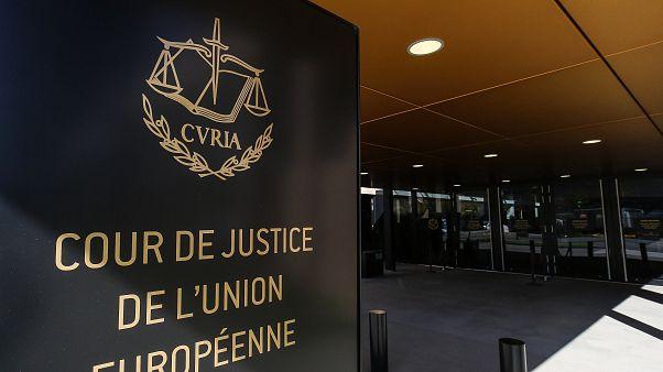 Uniós jogot sérthet a magyar civiltörvény