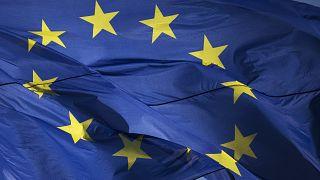 Alemania cree que encontrará pronto una solución al veto de Hungría y Polonia