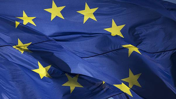 Veto sur le budget européen : les 27 cherchent une sortie de crise