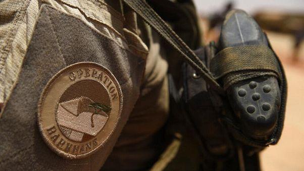 نشست ائتلاف ساحل در فرانسه برای تشدید مبارزه علیه اسلامگرایان افراطی