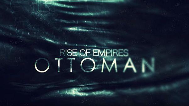 Rise of Empire: Ottoman