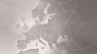 Moody's: Schlechtere Note für die Kreditwürdigkeit der Euro-Länder
