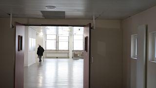 I primari di Francia si dimettono contro i tagli alla sanità pubblica