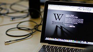 Ankara 1. Sulh Ceza Hakimliği Wikipedia'nın erişim engelini kaldırdı
