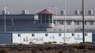 HRW: Çin, Uygurlar konusunda ekonomik ve diplomatik nüfuzunu kullanarak 'küresel tehdit' oluşturuyor