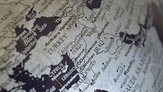 المرصد: ثلاثة قتلى في غارات إسرائيلية على مطار عسكري في سوريا