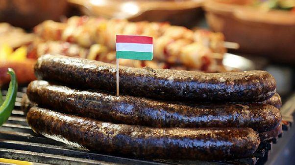 Zászlóval is jelölni kell a sertéshús származási országát