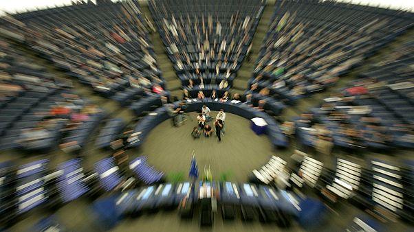 Hetes cikkely: ismét Magyarországról vitáztak Strasbourgban