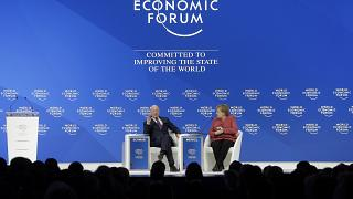 Davos 2020: everything you need to know about the World Economic Forum
