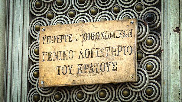 Οικονομία: Ήρθαν οι θεσμοί, τι ζητάει η ελληνική κυβέρνηση