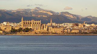 Skandal auf Mallorca: 16 oder viel mehr Kinder missbraucht?