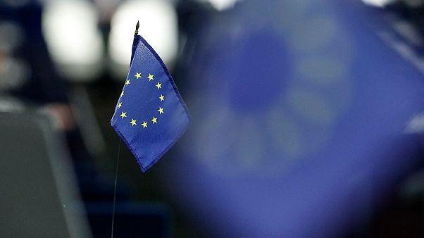 «در تنش میان ایران و آمریکا، اروپا واشنگتن را انتخاب میکند»