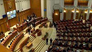Kétfordulós polgármester-választást vezetnének be Romániában