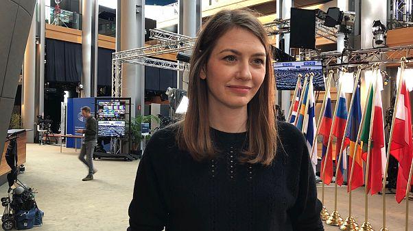 Donáth Anna: szembe kell néznünk a Babis-üggyel