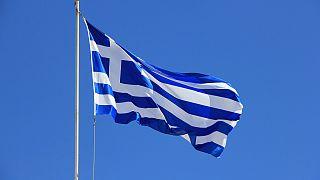 رئيس حكومة اليونان يقترح اسم امرأة للرئاسة لأول مرة في تاريخ البلاد