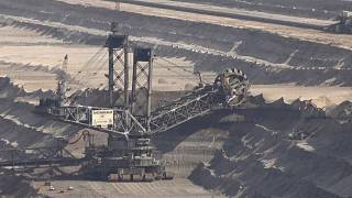 Kohleausstieg: Kraftwerksbetreiber erhalten Milliardenentschädigung
