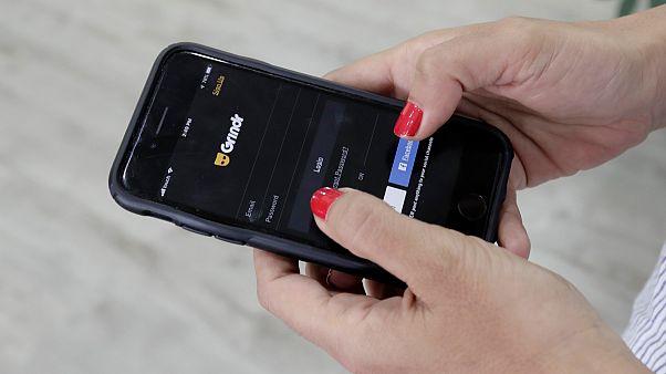 Norveç Tüketici Konseyi'nden Tinder'e kullanıcıların kişisel bilgilerini üçüncü taraf şirketlerle paylaştığı suçlaması
