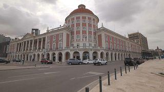 Angola tem potencial para atrair investimento britânico, dizem peritos