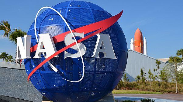 ناسا: العقد الماضي هو الأكثر ارتفاعاً للحرارة على كوكب الأرض