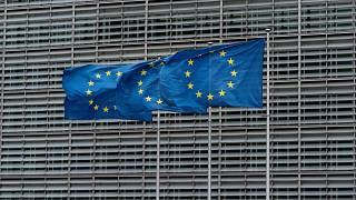 Former EU diplomat suspected of espionage for China