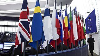Támogatja a néppárti frakció a Magyarországot elítélő határozatot