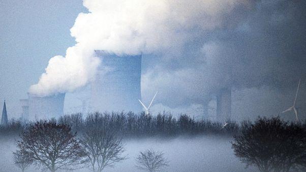 Addio carbone e vecchie centrali. Berlino annuncia le prime chiusure