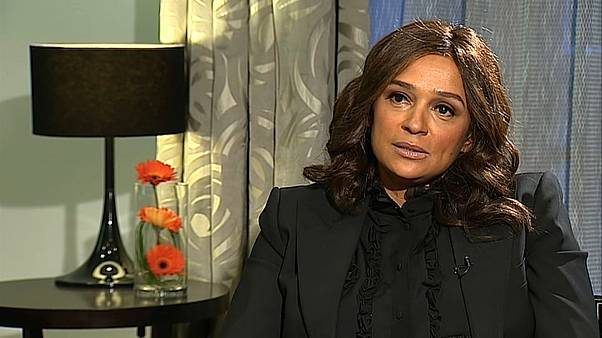 Isabel dos Santos poderá candidatar-se à presidência