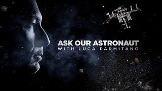 پاسخ گزارشگر یورونیوز از فضا به سوال مخاطب فارسیزبان؛ فضانوردان از چه میترسند؟