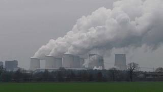 Hamarabb jön a szénstop Németországban, mint arra számítani lehetett