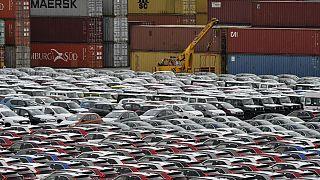 چرا تهدید تعرفهای ترامپ برای اروپاییهای خودروساز اهمیت دارد؟