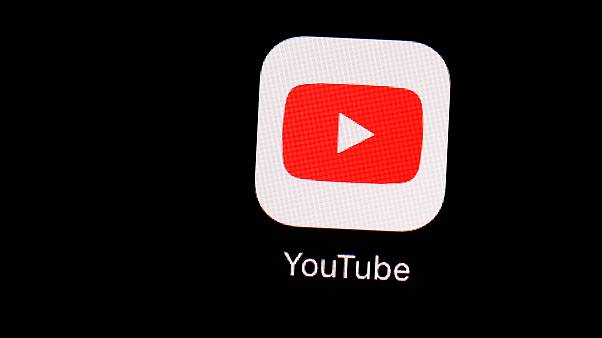 YouTube steering viewers to climate denial videos: nonprofit