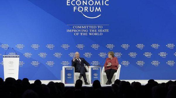 Davos 2020: tutto quello da sapere sul World Economic Forum