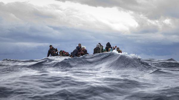 """Libia-Italia, modifiche al memorandum: """"Estese tutele ai migranti"""", ma nessuno sa come"""
