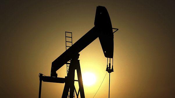 وكالة الطاقة الدولية تحذّر من تأثير التوترات بين طهران وواشنطن على السوق النفطية