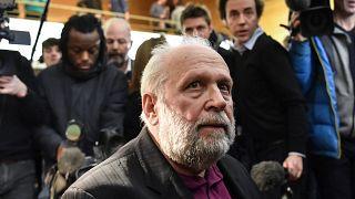 Bernard Preynat, prêtre adulé et pervers sexuel