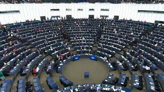 «Πακετάρουν» οι Βρετανοί ευρωβουλευτές