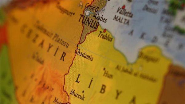 Libya'daki Kuloğlu Türkleri kimdir; emekli büyükelçiler anlatıyor