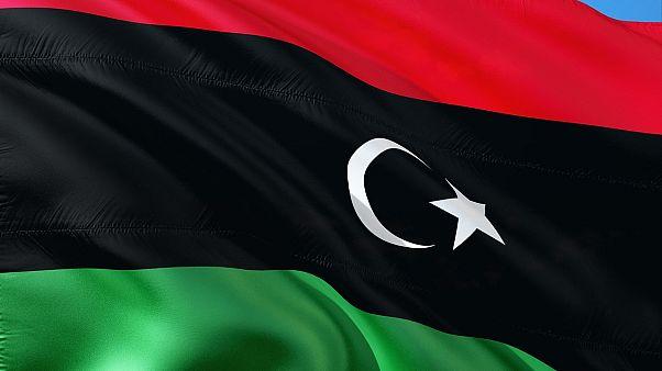 """السراج يعلن مشاركته في مؤتمر برلين حول ليبيا وحفتر مستعد """"من حيث المبدأ"""""""
