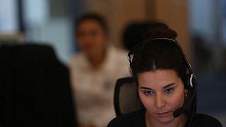 TÜİK'e göre iş arayan 630 bin kadın 1 yıl içinde 'ev hanımı' oldu