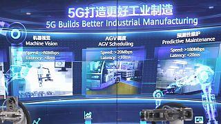 """Il fondatore di Huawei, Ren Zhengfei: """"La nostra tecnologia 5G è sicura"""""""