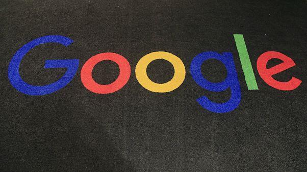"""الشركة المالكة ل""""غوغل"""" تحقق إنجازا مع ارتفاع قيمتها السوقية إلى تريليون دولار"""