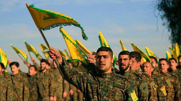 بریتانیا حزبالله لبنان را بطور کامل در فهرست سازمانهای تروریستی قرار داد