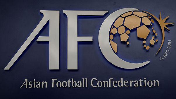 کنفدراسیون فوتبال آسیا ایران را از میزبانی مسابقات لیگ قهرمانان محروم کرد