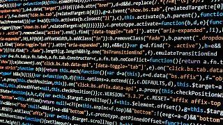 Άμεση ενεργοποίηση αντίμετρων στη νέα επίθεση σε ελληνικές κυβερνητικές ιστοσελίδες